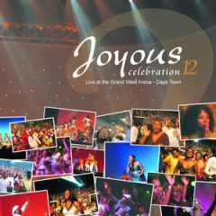 Joyous Celebration - Greatful